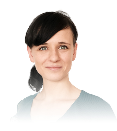 Kathrin Friedrich | T-Systems Multimedia Solutions